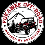 Fukawee Offroad