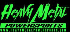 Heavy Metal Powersports