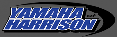 Yamaha of Harrison